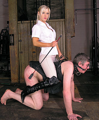 Jennifer lawrence naked torturing on scanalplanetcom - 1 part 1