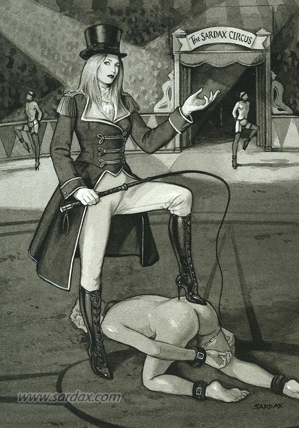 Amuture interracial sex