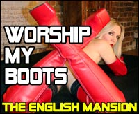 http://www.theenglishmansion.com/