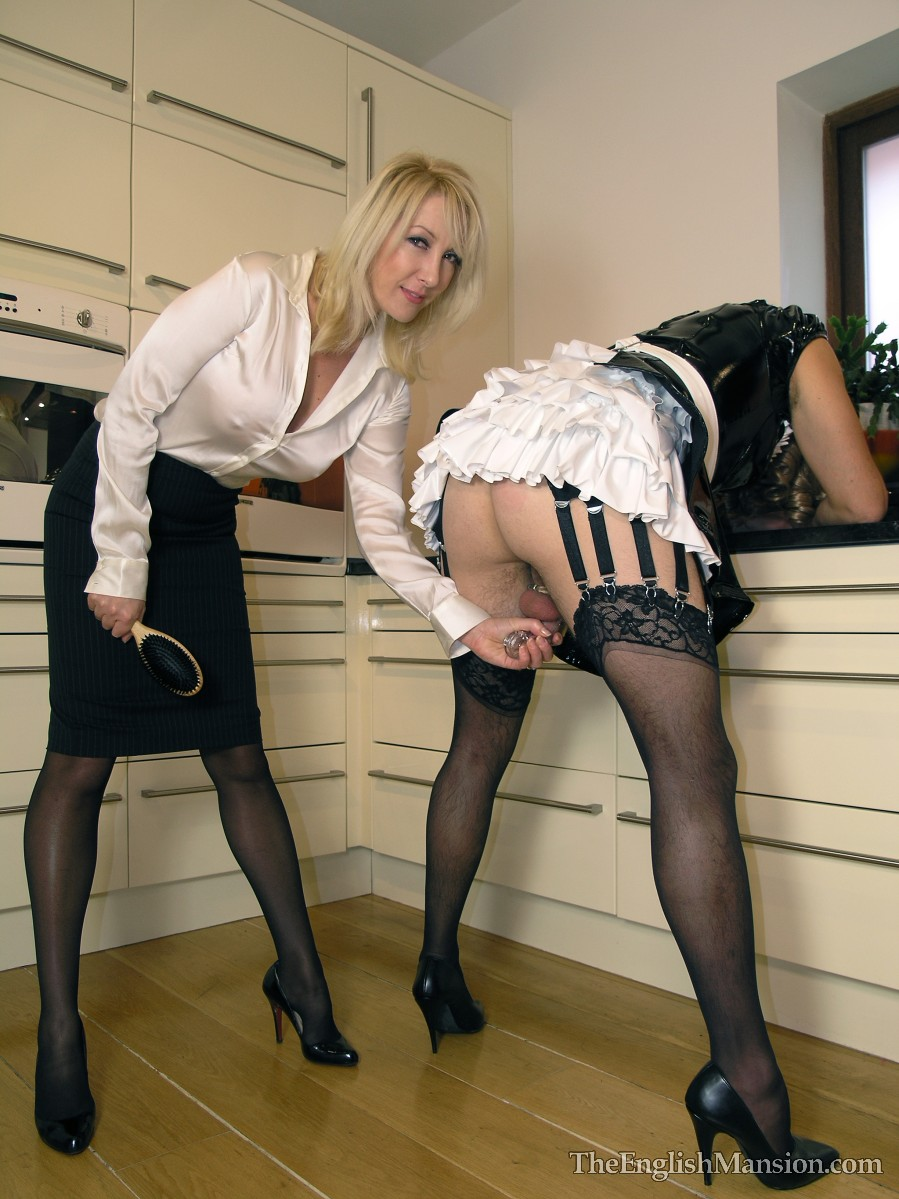 chastity-maid-goddess-zena.jpg
