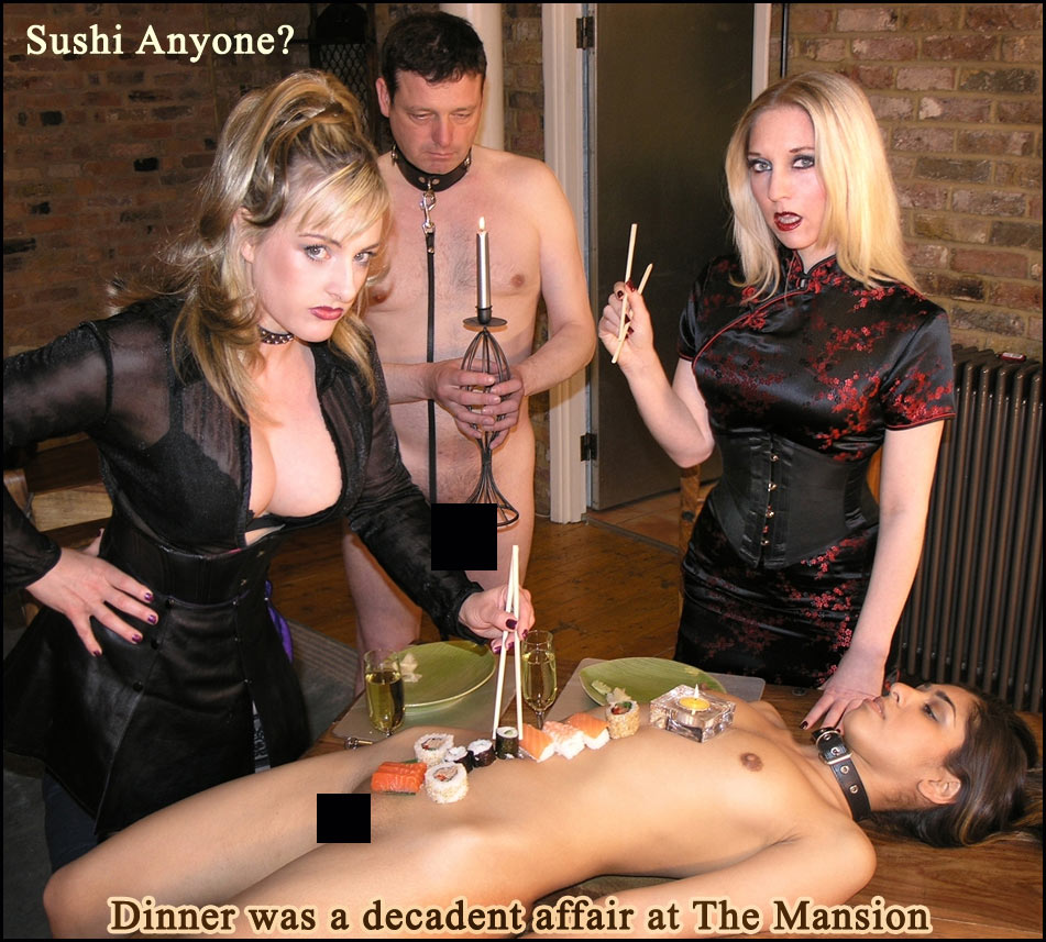 eating-off-slavegirl-slave.jpg