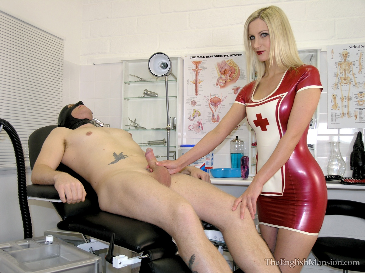 extreme-sounding-medical-bdsm03.jpg