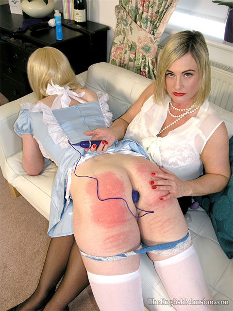 lady-nina-birch-spanking-anal.jpg