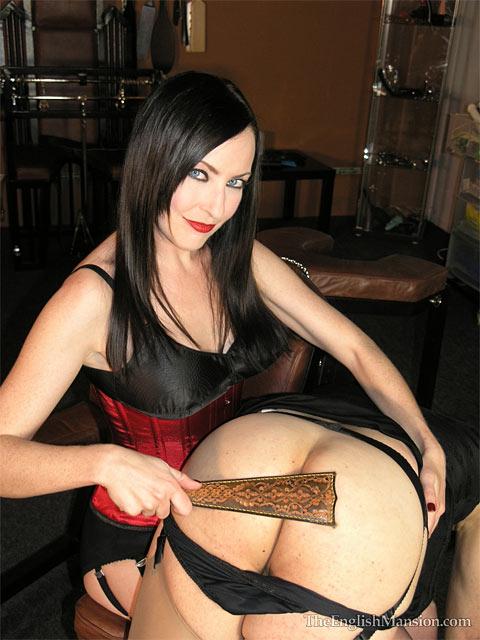 Miss-Jessica-otk-spanking.jpg