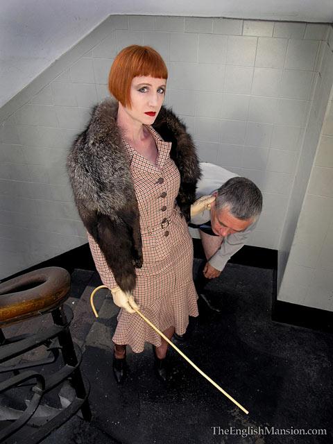 vintage-schoolmarm-otk-spanking-cane.jpg