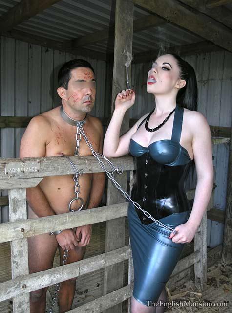slave-use-19.jpg