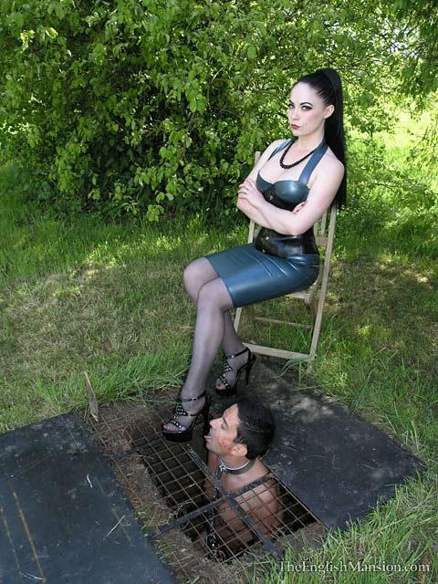slave-use-21.jpg