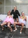 sissy-ballet-lessons-chastity.jpg