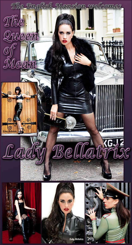 Lady-Bellatrix-English-Mansion--