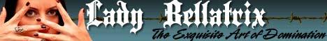 Lady-Bellatrix-banner