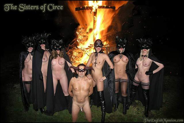 Amateur group 420 orgy 4