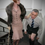 The Cane – The Classic English Discipline Tool Pt 2