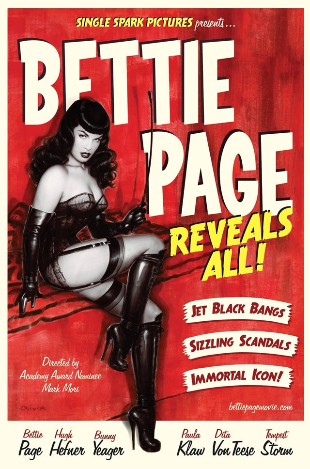 Bettie_Page_Reveals_All_New_Film