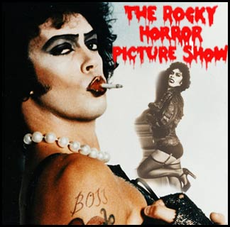 album-rocky-horror-picture-show