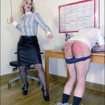 The Cane – The Classic English Discipline Tool Pt 3