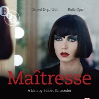 Maîtresse 1975 – First Glimpse into the World of the Prodom