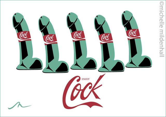 enjoy-cock-responsibly