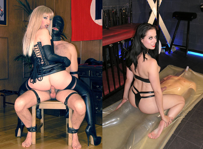 rubber-sack-bondage-chair-sex
