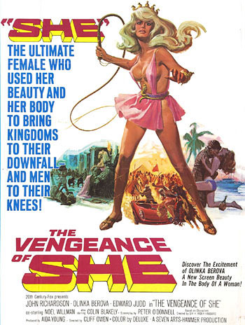 vengeance-of-she-movie-poster