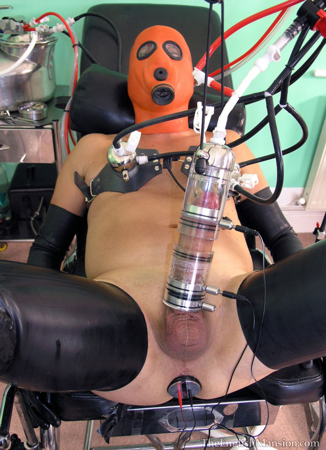 medical-electric-milking-01