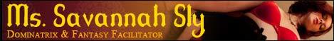 savannah-banner