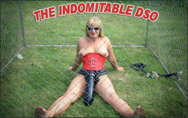 the-indomintable-dso