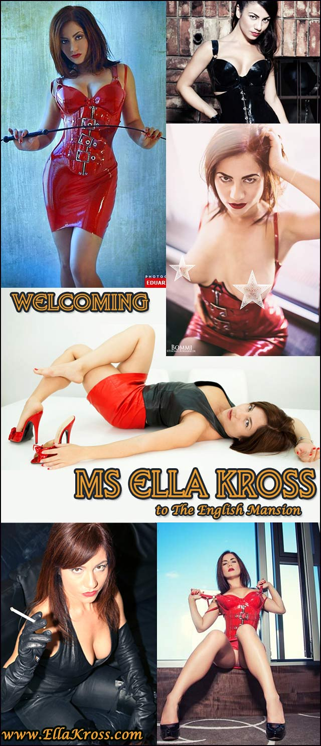 Introducing_Ms_Ella_Kross
