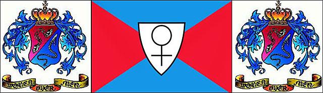 OWK-flag-crest-