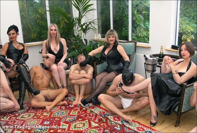 pornofilmi-english-mansion