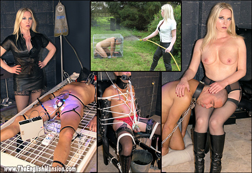 Maid pool latina porn