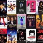 mainstream-transgender-film-posters