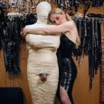 Egyptian-mummification-Mistress-Sidonia