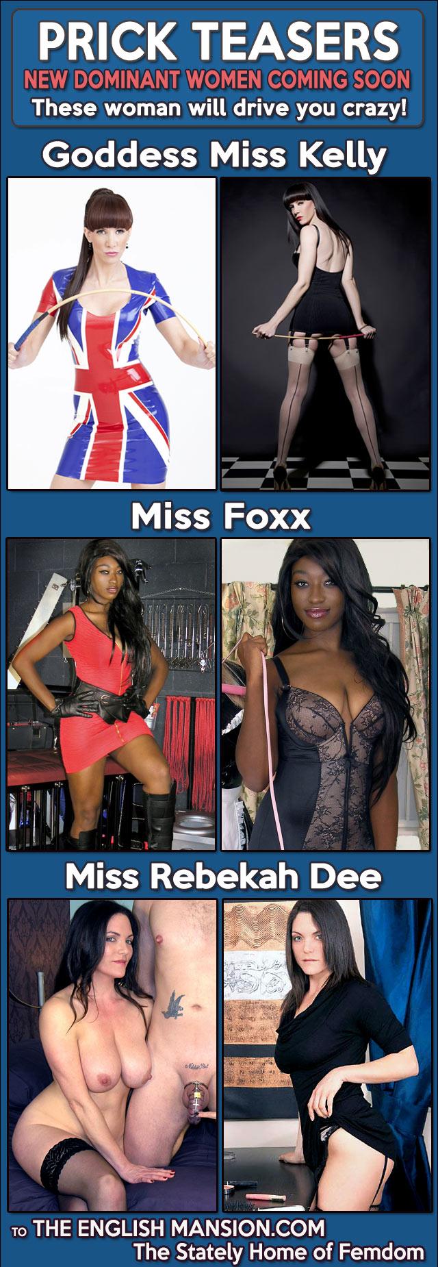 NewDominas2015-GoddessMissKelly-MissFoxx-RebekahDee-