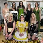 Pretty-Maid-Manor-Poster-Enforced-Transformation-