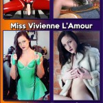 new-dominas-killer-queens-2015-Mistress-Velour-Vivlamore-Dometria