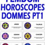 Femdom-horoscopes-feature-image-01