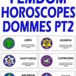 Femdom-horoscopes-feature-image-02