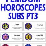 Femdom-horoscopes-feature-image-03