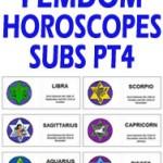 Femdom-horoscopes-feature-image-04