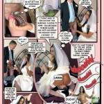 Honeymoon-Wedlocked-Wedding-Femdom-Comicstrip-02