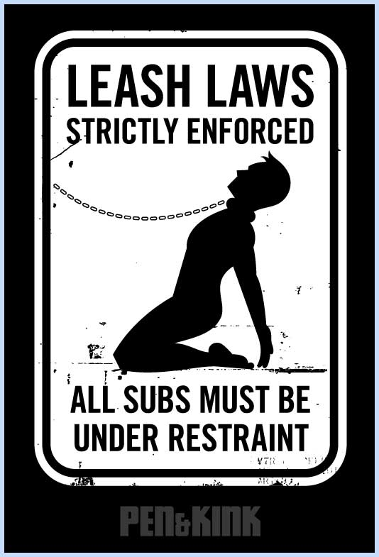 leash-laws-penandkink-