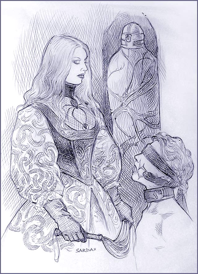 Mistress-Sidonia-von-Bork-by-Sardax-