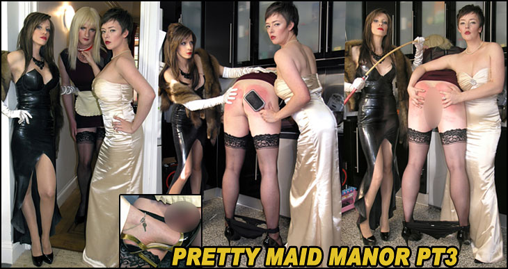 Pretty_Maid_Manor_Pt3_blur