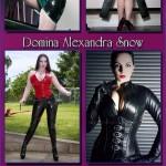new-dominas-2015-Mistress-LolaRuin-AlexandraSnow-Ultraviolet-