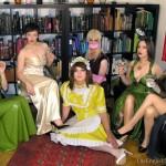 pretty-maid-manor-26-