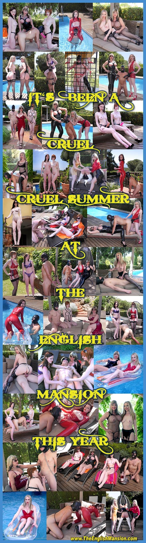 cruel-cruel-summer-english-mansion-florida