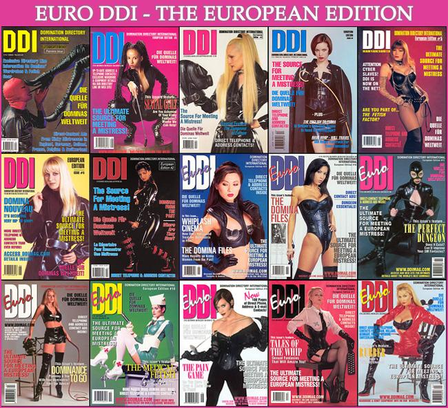 DDI-Magazine-Euro-Edition-domination