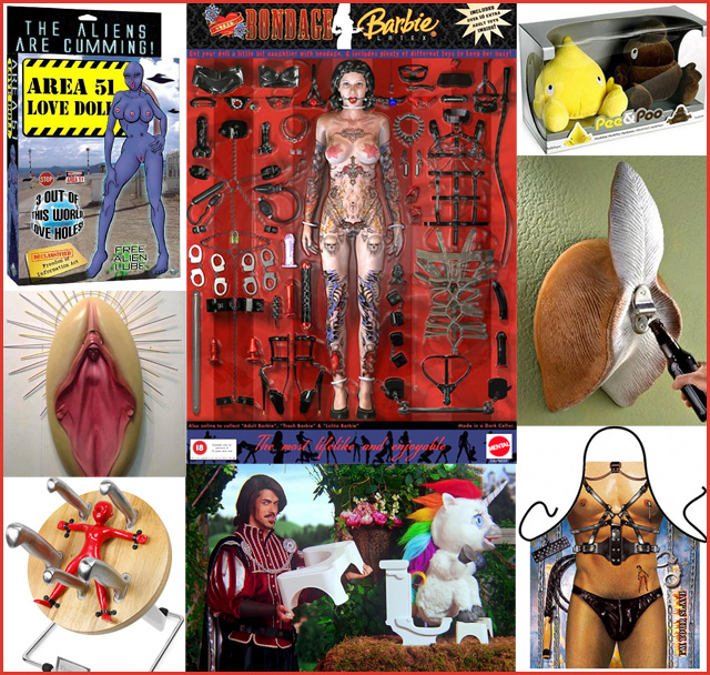 weird-web-xmas-presents