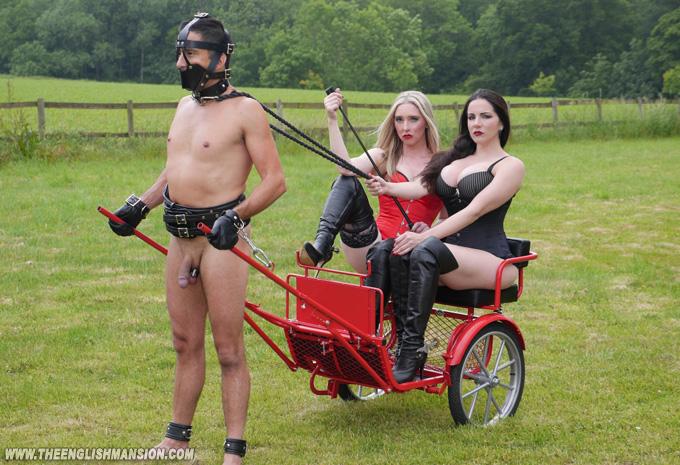 2SV-slave-cage-riding-29