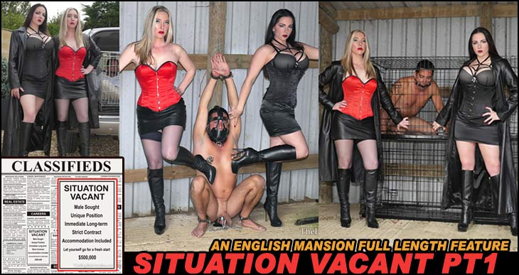 Situation_Vacant_Pt1